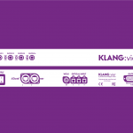 KLANG:vier | Quick Start Guide