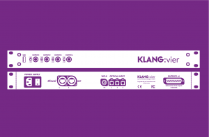 blog - klangvier thumb-01