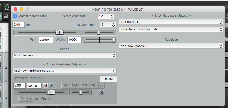 Multi Track Demo with KLANG products - KLANG blog